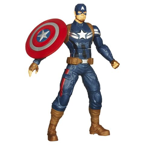 File:Cap Hasbro 2.jpg