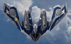 File:Horuz's M-ship Concept.png