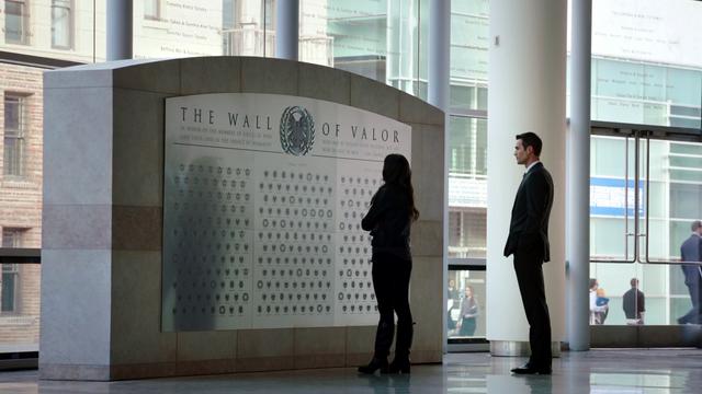 File:The Wall of Valor.png