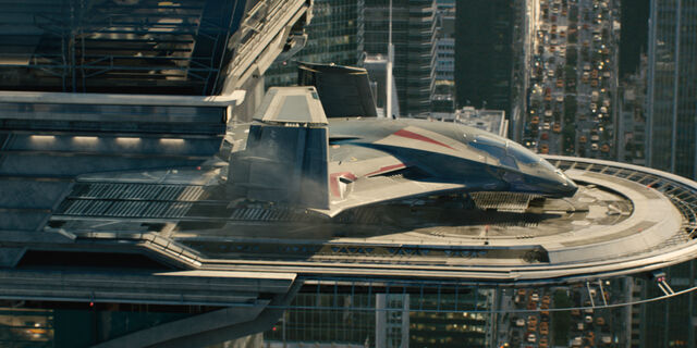 File:Age of Ultron - Quinjet.jpg
