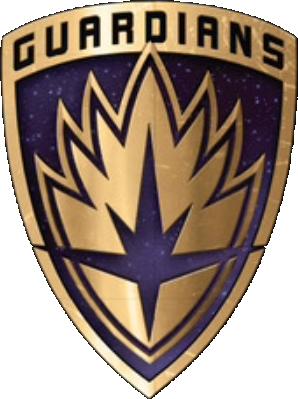 File:Guardians Logo.PNG