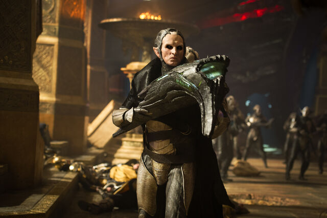 File:Nonburned Malekith.jpg