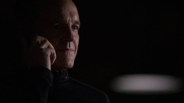 File:Phil-Coulson-Phonecall-Grant-Ward-S2E19.jpg