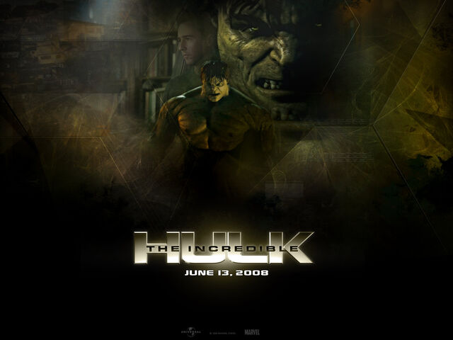File:The Incredible Hulk 2008 promo 3.jpg