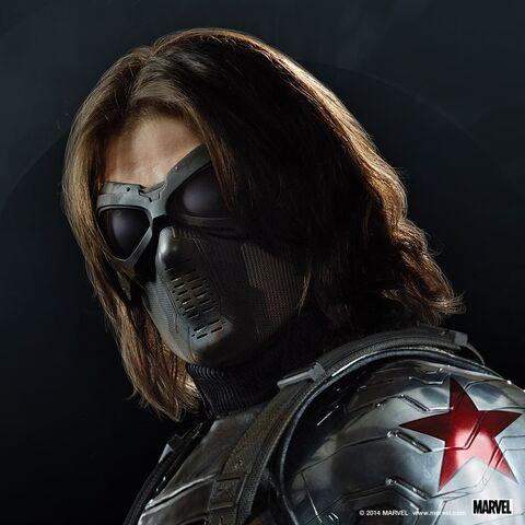 File:Winter Soldier TWS Headshot.jpg