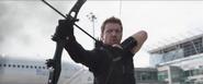 Captain America Civil War 143