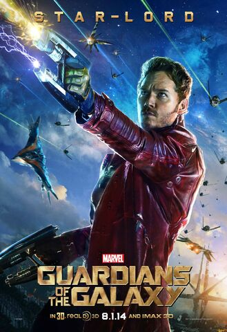 File:GotG Star-Lord Poster.jpg