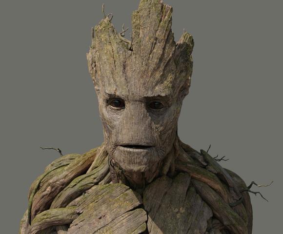File:Groot3-GotGBR.png