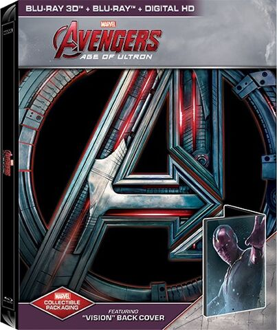 File:Vision steelbook case.jpg