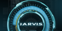 J.A.R.V.I.S./Quote