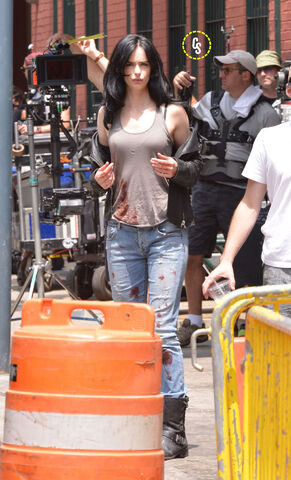 File:Jessica Jones BTS 5.jpg