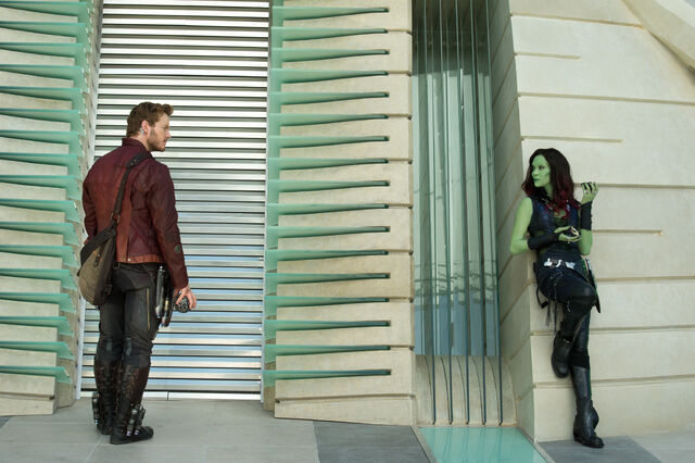 File:Star-Lord and Gamora.jpg