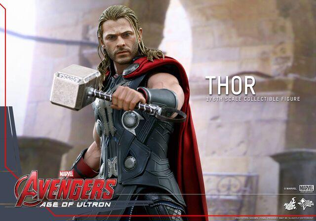 File:Thor AOU Hot Toys 2.jpg