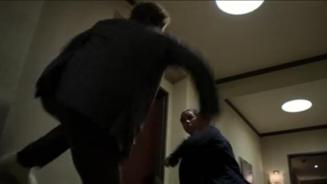 File:Danny vs Hand again.PNG
