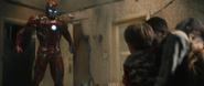 Iron Man Thub 1