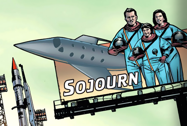 File:Sojourn.png