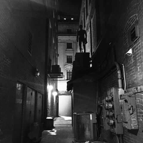 File:Spider-Man Homecoming BTS noir.jpg