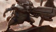 Rocket-raccoon-590x336