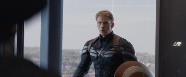 File:Steve-Rogers-Elevator.png