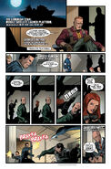 Captain America Civil War Prelude -3 2