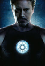 Tony-Stark-iron-man-2268535-605-872