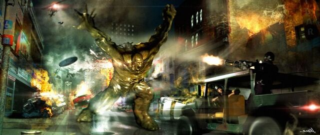 File:Abomination attacking Harlem - Concept Art.jpg