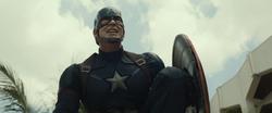 Captain America Civil War 19