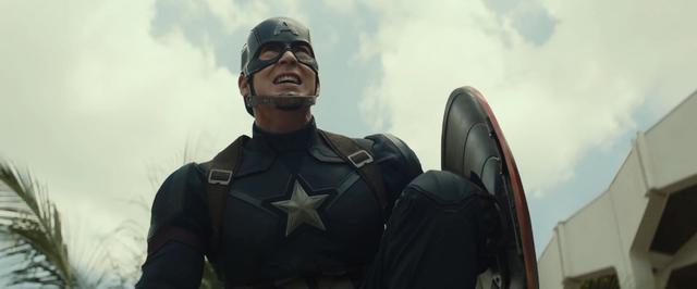 File:Captain America Civil War 19.png