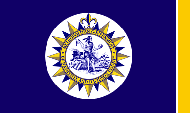 File:Flag of Nashville.png
