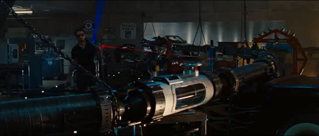 File:Stark Particle Accelerator.png