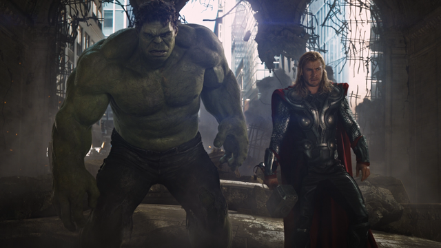 File:ThorHulk-Avengers.png