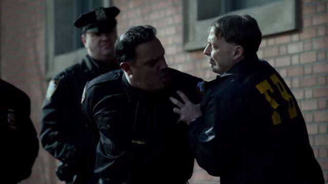 File:Corbin gets arrested.jpg