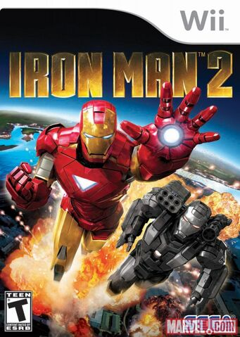 File:IronMan2 Wii US cover.jpg
