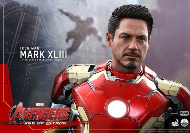 File:Mark XLIII Hot Toys 12.jpg
