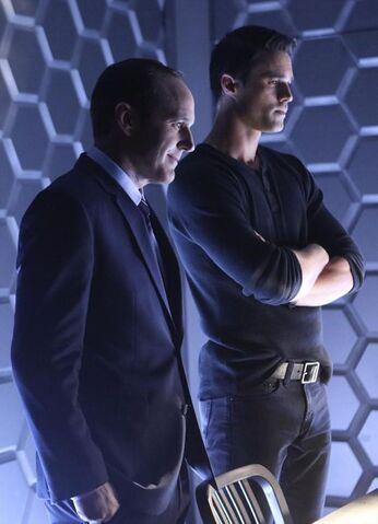 File:Agents-Of-SHIELD02.jpg