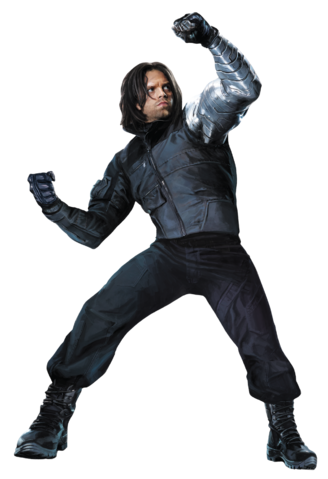 File:Civil War Winter Soldier Char art.png