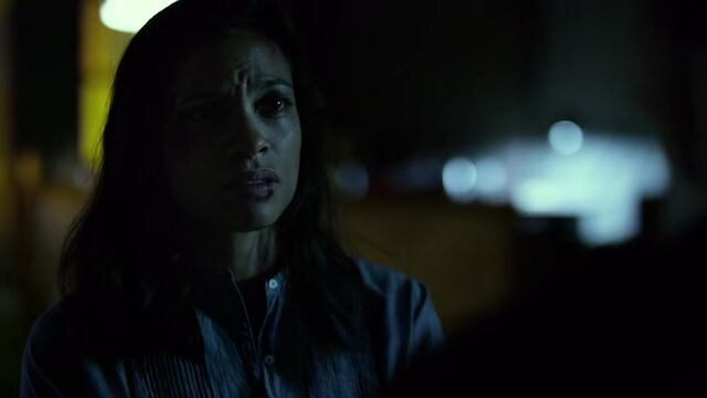 File:Claire-Temple-tells-Murdock-to-stop.jpg