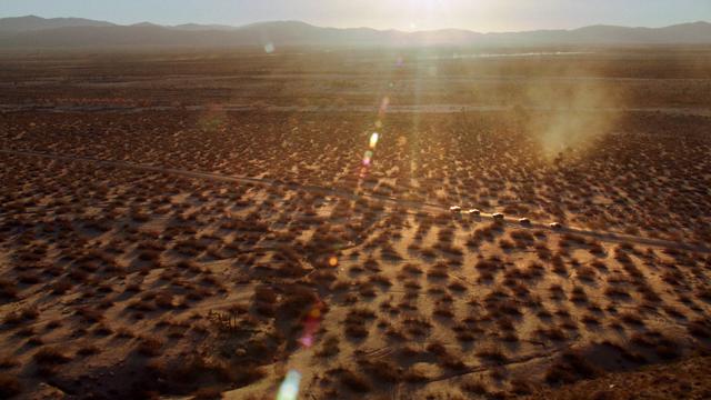 File:Mojave Desert.png