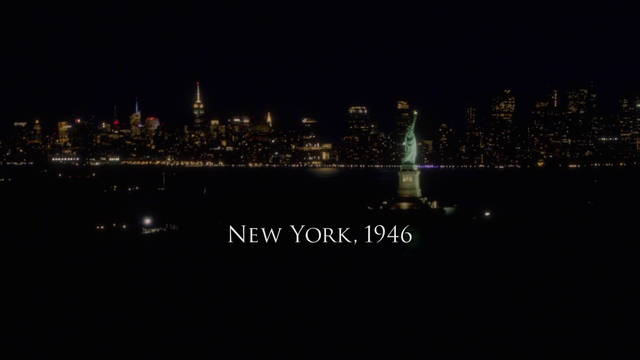 File:New York - 1946 (2x08).png