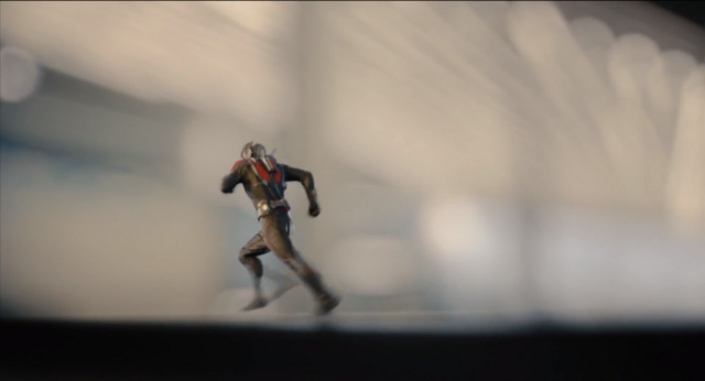 File:Ant-Man (film) 07.png