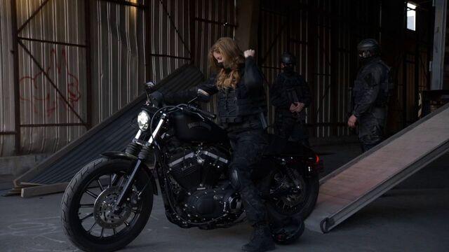 File:Bobbi-Morse-Motorbike-Aftershocks.jpg