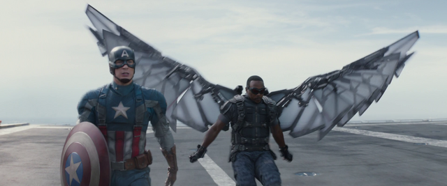 File:Cap & Falcon - EXO-7 Wing Span.png
