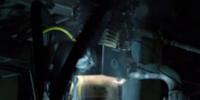 Plasma Drill