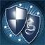 File:Hall of Armors.jpg