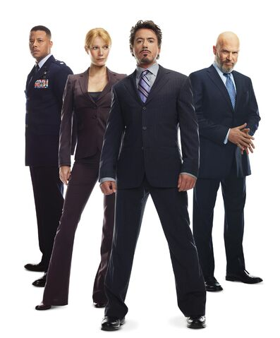 File:Iron Man Cast.jpg