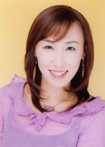 File:Shina Shihoko Nagai.jpg