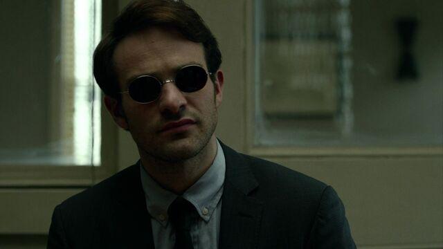 File:Matt-Murdock-meets-Elena-Cardenas.jpg