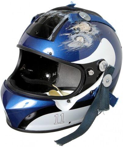 File:Stark-Industries-Helmet-3.jpg