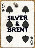 Card25-Silver and Brent