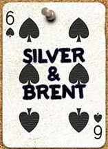 File:Card25-Silver and Brent.jpg